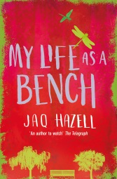 my_life_as_a_bench_hires